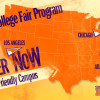 CP_CollegeFair_Img