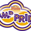 CampPRIDE_logo