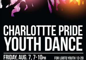 Charlotte_Pride_Youth_Dance