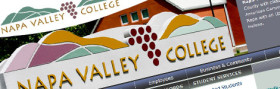Napa-Valley-College