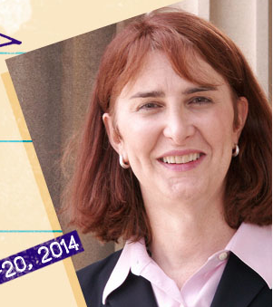 Campus Pride announces the head of National Center for Transgender Equality Mara Keisling for Camp Pride Leadership Academy 2014; Register now