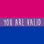 bisexual-flag-you-are-valid