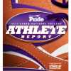 campuspridenationallgbtqcollege athletereport