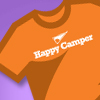 shop_happycamper
