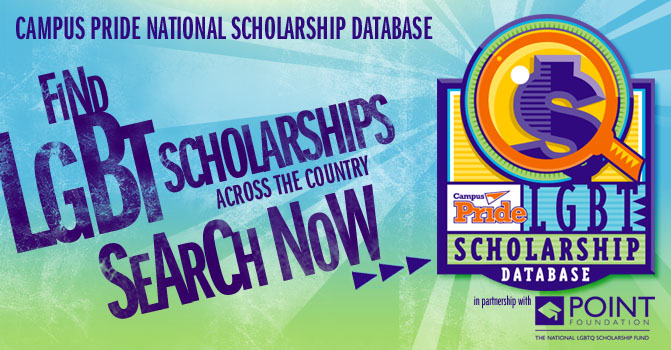 National Scholarship Database