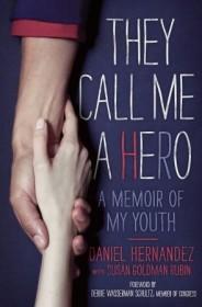12133970-memoir-cover