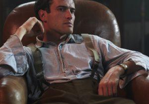 3-Turing-Film-Publicity-Still