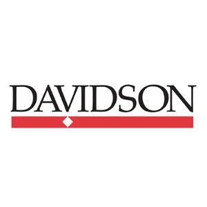 300x300-davidson