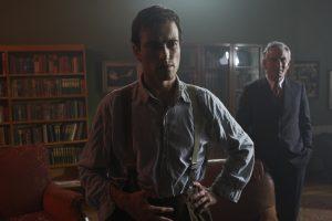 5-Turing-Film-Publicity-Still