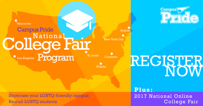 671x350CollegeFair