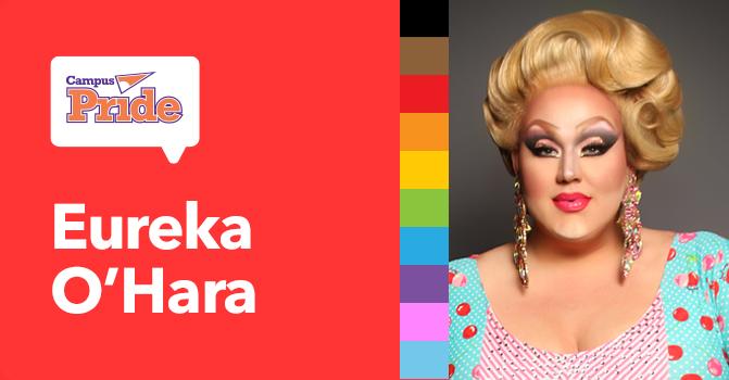 Eureka Ohara