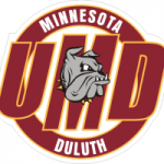 7165_minnesota-duluth__bulldogs-alternate-0