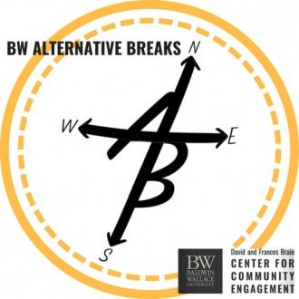 BW Alternative Breaks