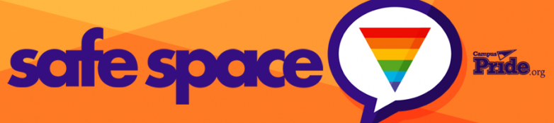 900x200SafeSpace