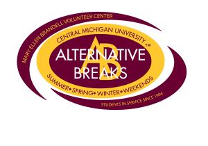 alt-breaks