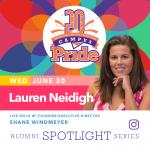 20 Campus Pride | Campus Pride