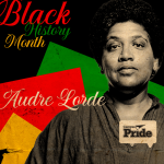 Black History Month | Campus Pride