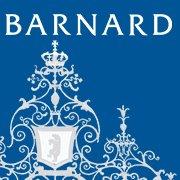 Barnard-logo