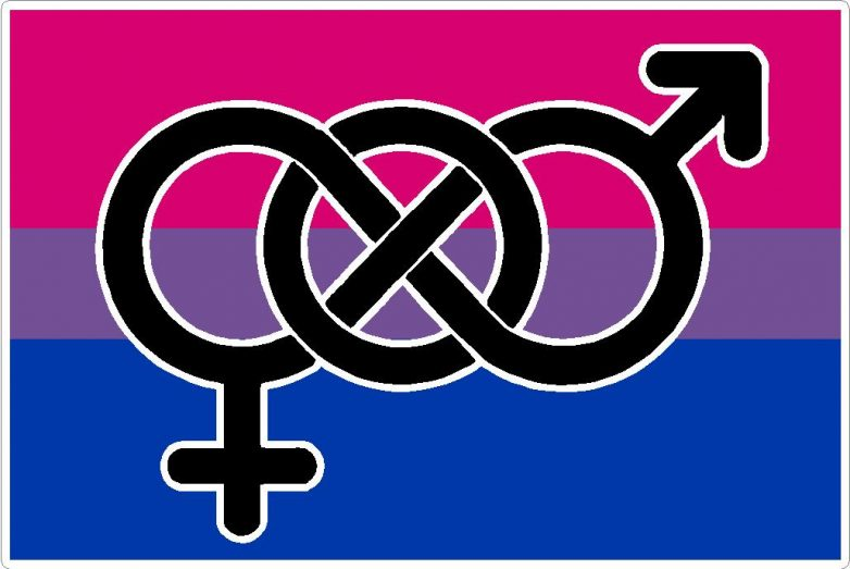 Bisexual-Awareness-or-Queer-Awareness-Week-bisexual-flag-1029×688