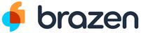 Brazen-logo