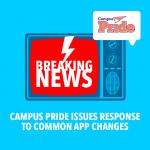 Volunteer Madness | Campus Pride