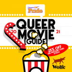 Queer Movie Guide | Campus Pride
