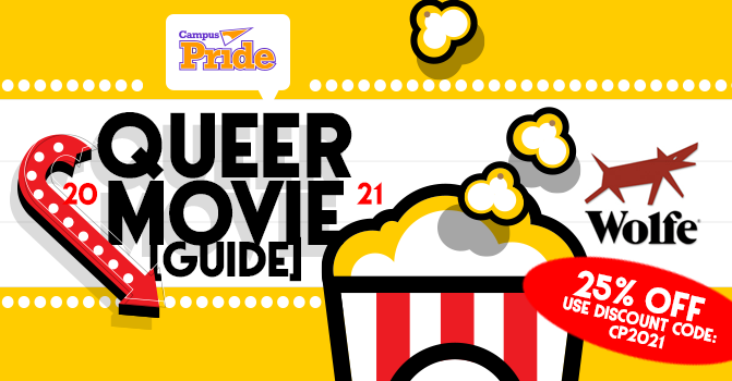 Queer Movie Guide