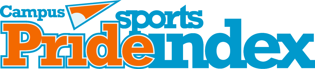 CPSportsIndexLogoHoriz