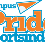 Campus Pride Sports Index CPSI