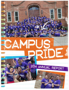 CP_annual_report_2014_cover