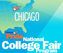 CPcollegefair250x250chicago1