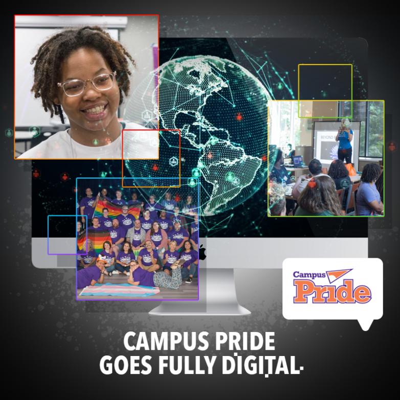 Campus-Pride-Goes-Full-Digital