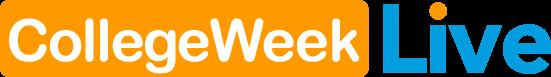 CWL-Logo