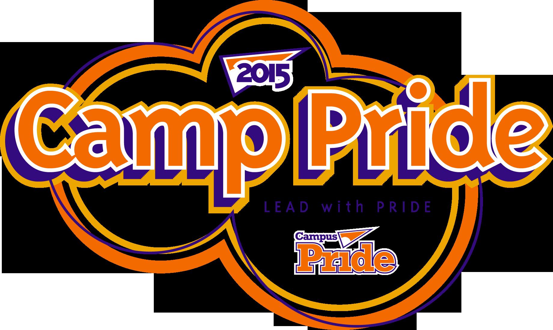 CampPRIDElogo2015