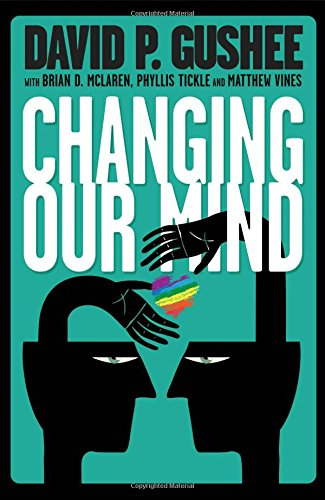 ChangingOurMinds