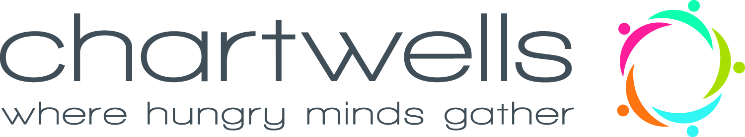 chartwells-higher-ed-logo