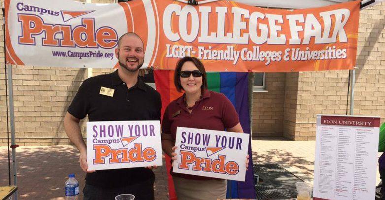 college-fair-charlotte-pride