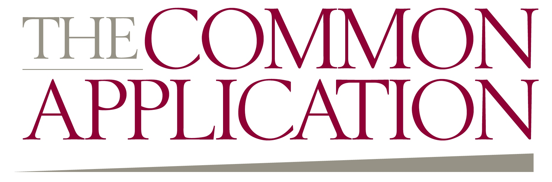 campus pride applauds the universal college application for being  common application fix