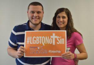 LGBTQNotSin