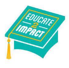 Educate2Impact