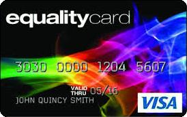 EqualityCard