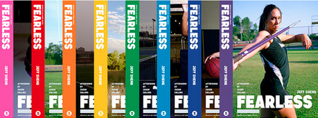 Fearless-Books