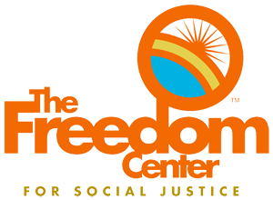 FreedomCenter-logo-WEB2