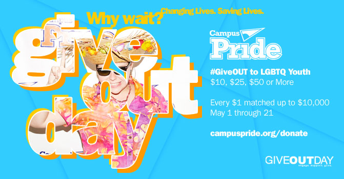 GiveOutDay-WhyWait