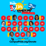 29-Day-Giving-Challenge