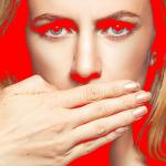 HIVwomen-banner
