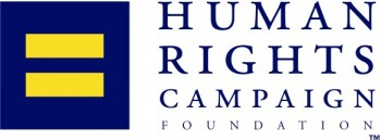 HRC-Foundation-Logo