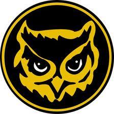 KSU Owls