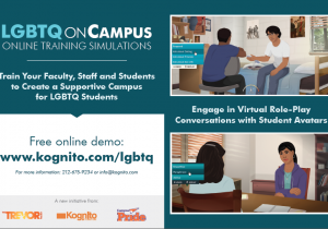 Kognito-LGBTQ-on-Campus-Icon