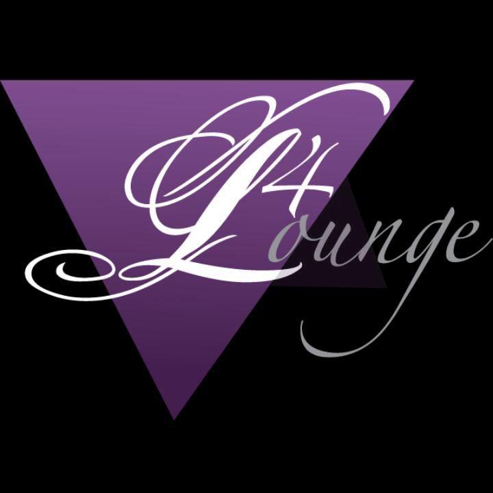 L4Lounge
